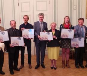 KU Leuven richt Damiaanfonds op