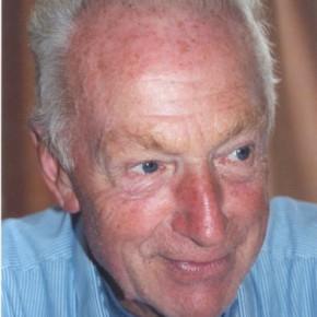 In memoriam: Paul Macken