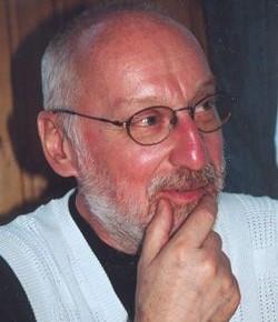 In memoriam Paul Aerts