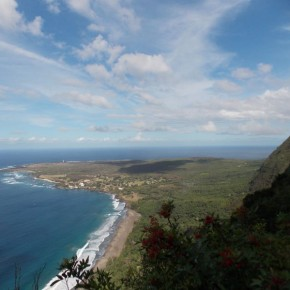 Kalaupapa: 100 years, 100 patients