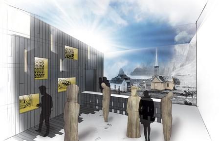Damiaanmuseum zoekt ambassadeurs