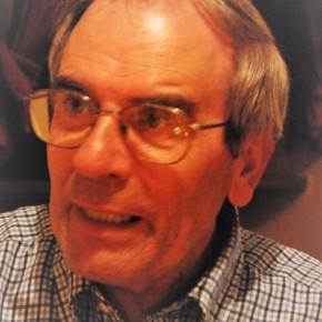In memoriam Luigi Hermans