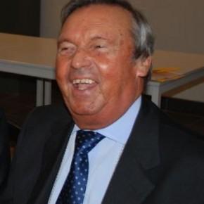 In memoriam Guido Demaître