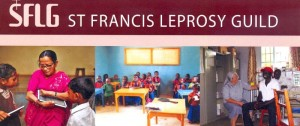 StFrancis_Leprosy_Guild0001